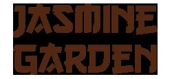 Jasmine Garden Logo